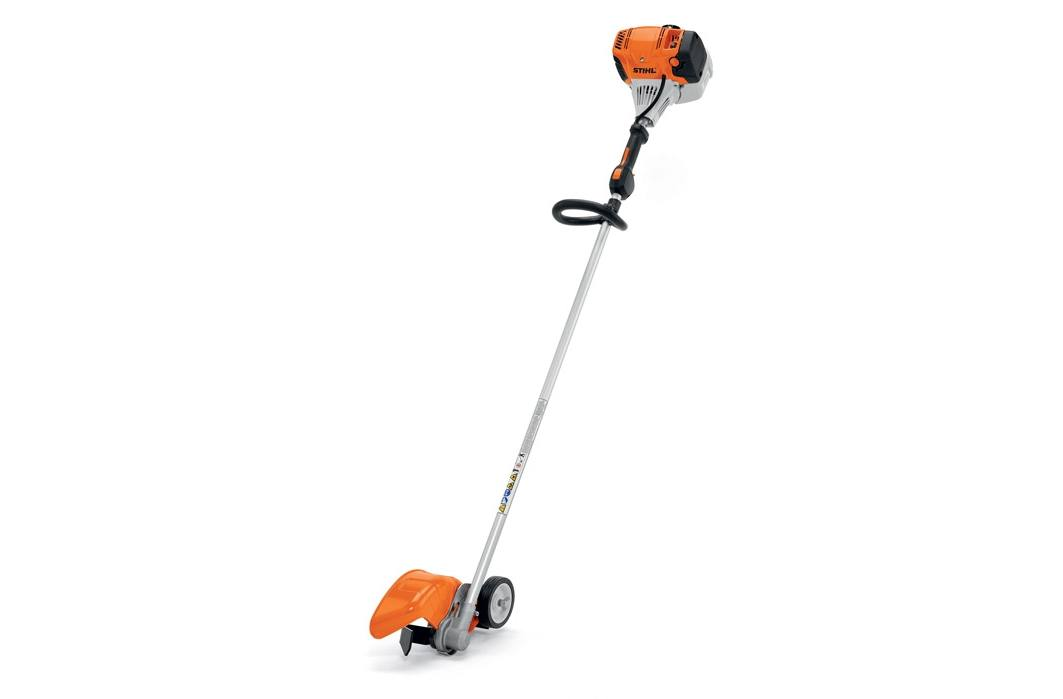 Inventory from STIHL New England Cycle Works Groton, CT (860