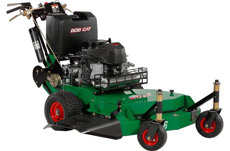 Inventory from BOB-CAT® Hope Mills Saw & Mower Hope Mills
