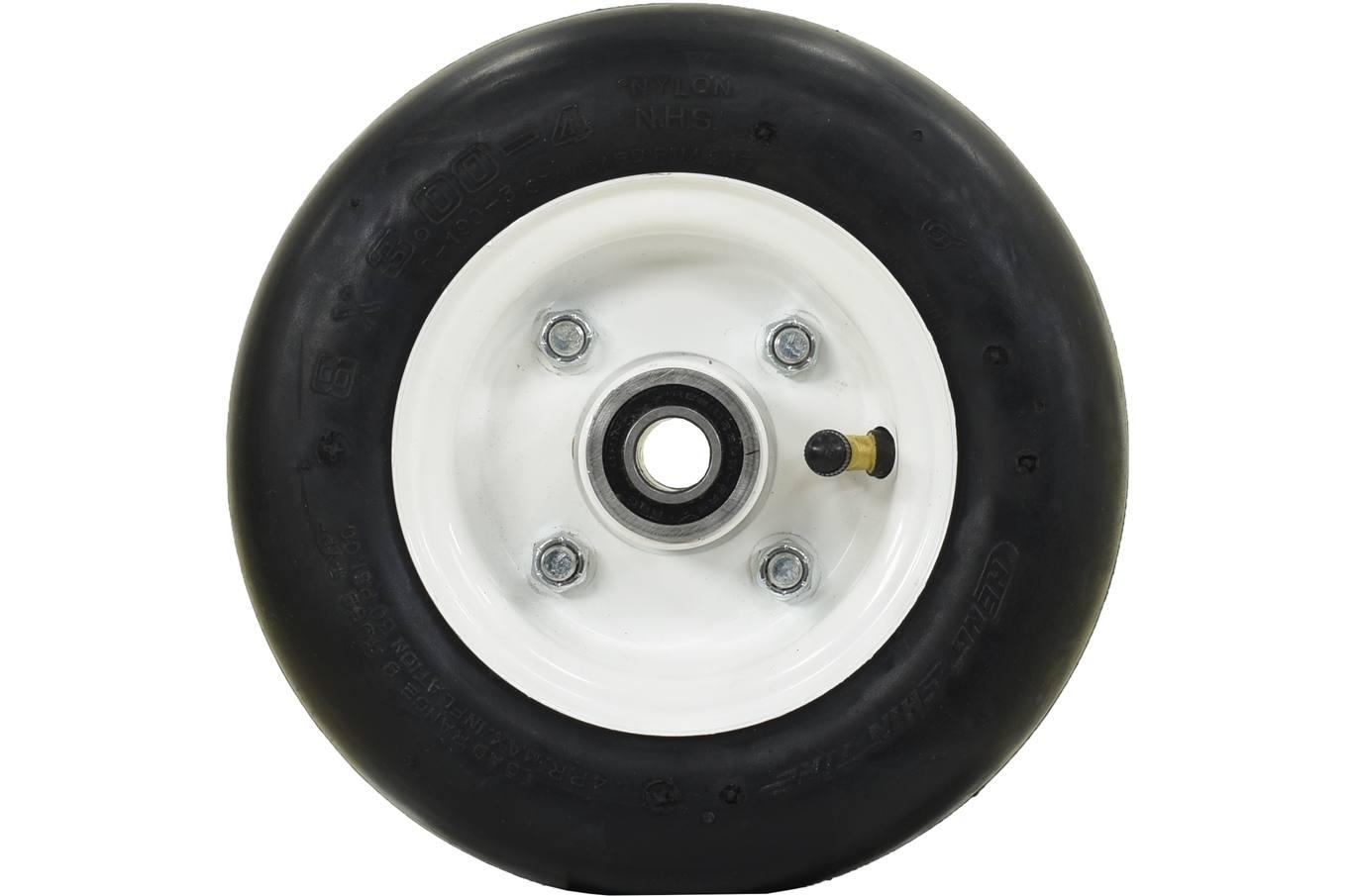 2019 Walker Mowers Pneumatic Deck Tire - 5715-17 for sale in