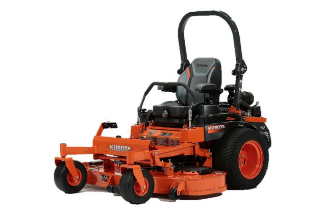 Inventory from Rhino and Kubota Normangee Tractor & Impl  Co
