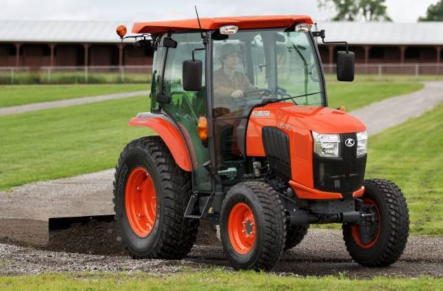 2019 Land Pride RB1672 for sale in Greenwich, NY  Capital