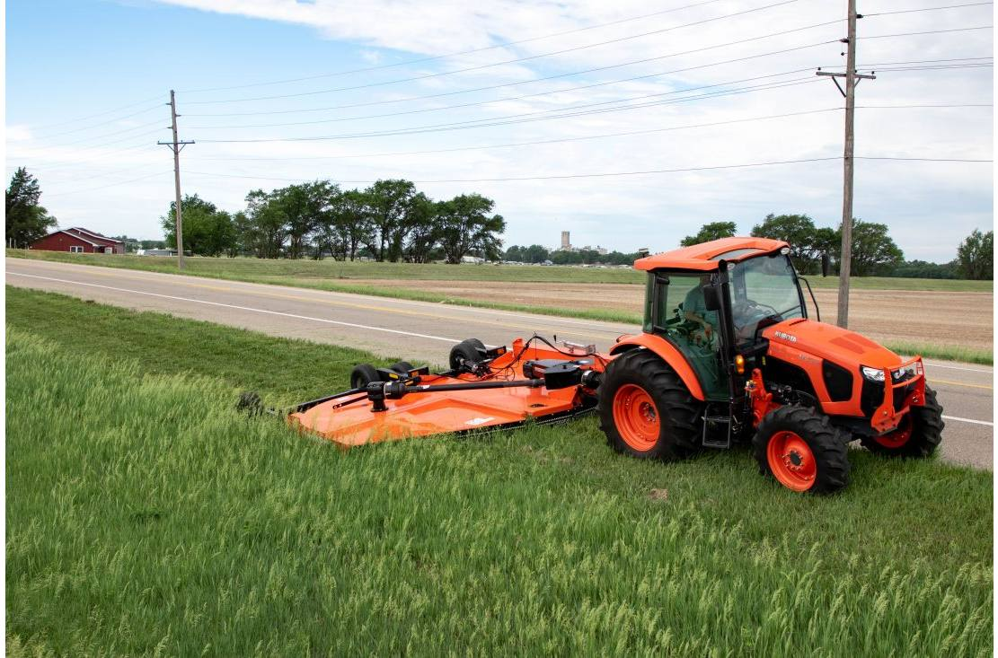 2019 Land Pride RCM5014 for sale in Florence, KY  Kubota