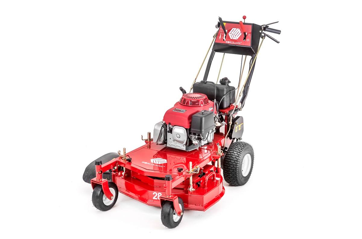 Inventory from Worldlawn Power Equipment, Inc  Tempe Power Equipment