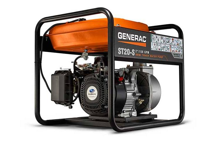 Inventory from Generac Garden Hut Grand Forks, ND (701) 775-3191