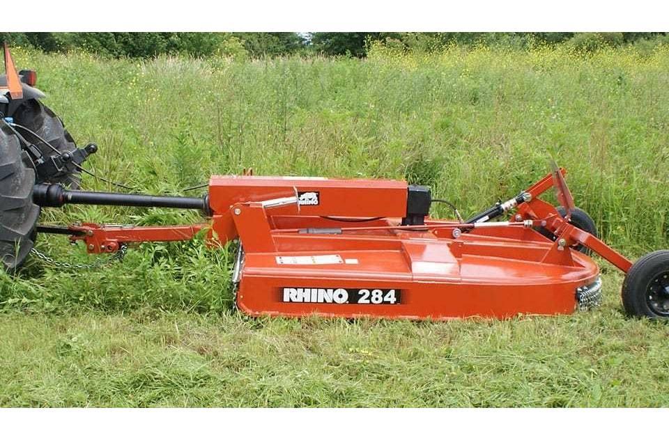 2019 RhinoAg 260 for sale in Memphis, TN  Kalb Equipment Co