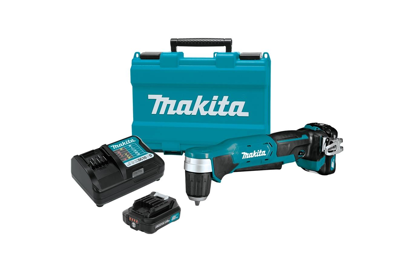 2019 Makita AD04R1 for sale in Hopkinsville, KY. Lawn Cutters ... on ingersoll rand drill diagram, power drill diagram, bosch drill diagram, hammer drill diagram, drill bit diagram, black and decker drill diagram, drill press diagram, milwaukee drill diagram, hilti drill diagram, pillar drill diagram, drill chuck diagram,