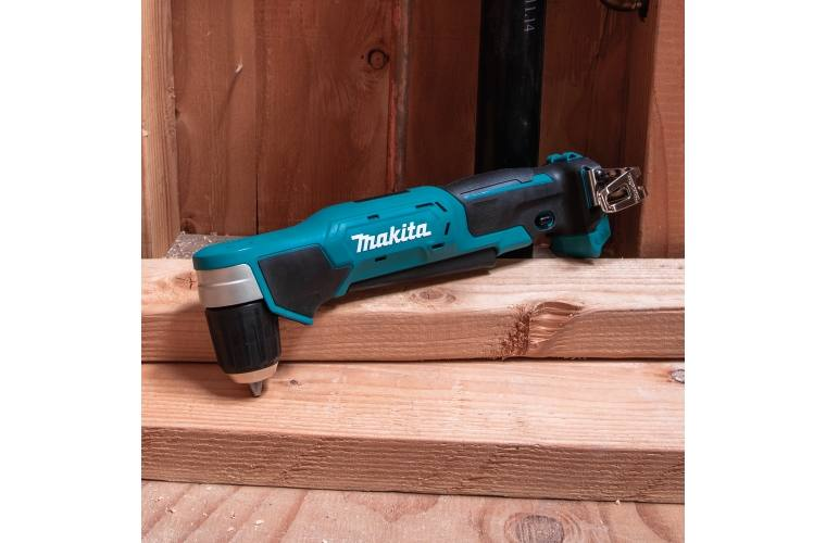 2019 Makita AD04Z for sale in Chico, CA. Chico Power Equipment ... on pillar drill diagram, hilti drill diagram, drill bit diagram, drill chuck diagram, power drill diagram, drill press diagram, ingersoll rand drill diagram, bosch drill diagram, black and decker drill diagram, milwaukee drill diagram, hammer drill diagram,