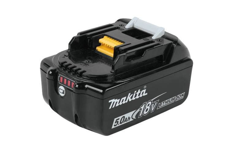 5.0Ah Makita XSF05T 18V LXT Lithium-Ion Brushless Cordless 2 500 Rpm Screwdriver Kit