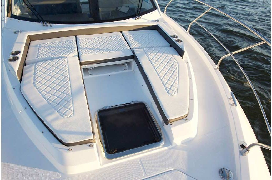 2019 Cruisers Yachts 42 Cantius for sale in Cincinnati, OH