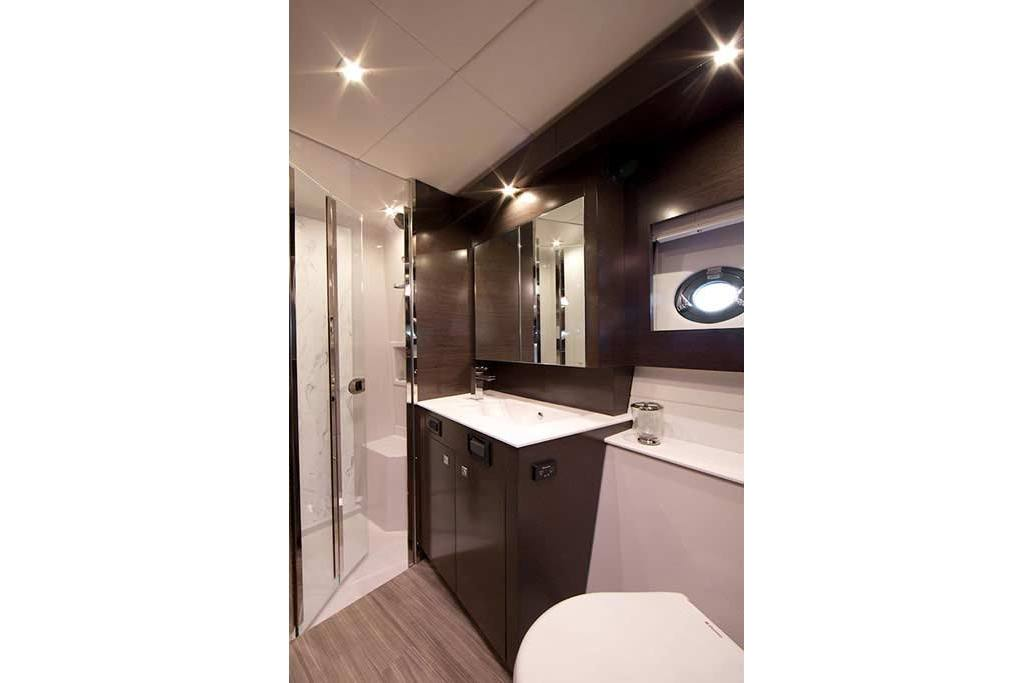 2019 Cruisers Yachts 50 Cantius for sale in Louisville, KY