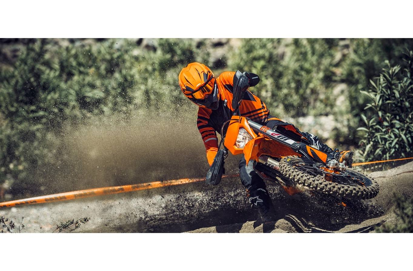 2020 KTM 150 XC-W TPI for sale in Heyburn, ID  Let's Ride