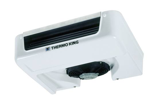 Thermo King B-100 for sale in Wilson, NC  Temperature