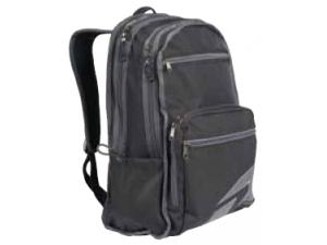 DERBY BACKPACK