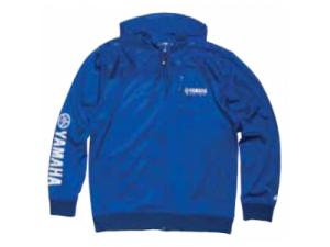 YAMAHA HAMPTON JACKET