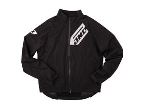 ATMOSPHERE WINDBREAKER