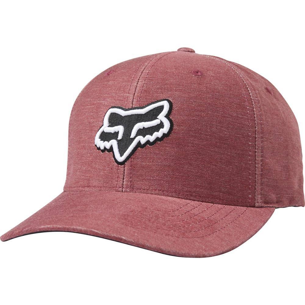 289cbb548c5 Transfer Flexfit Hat for sale in SPARKS