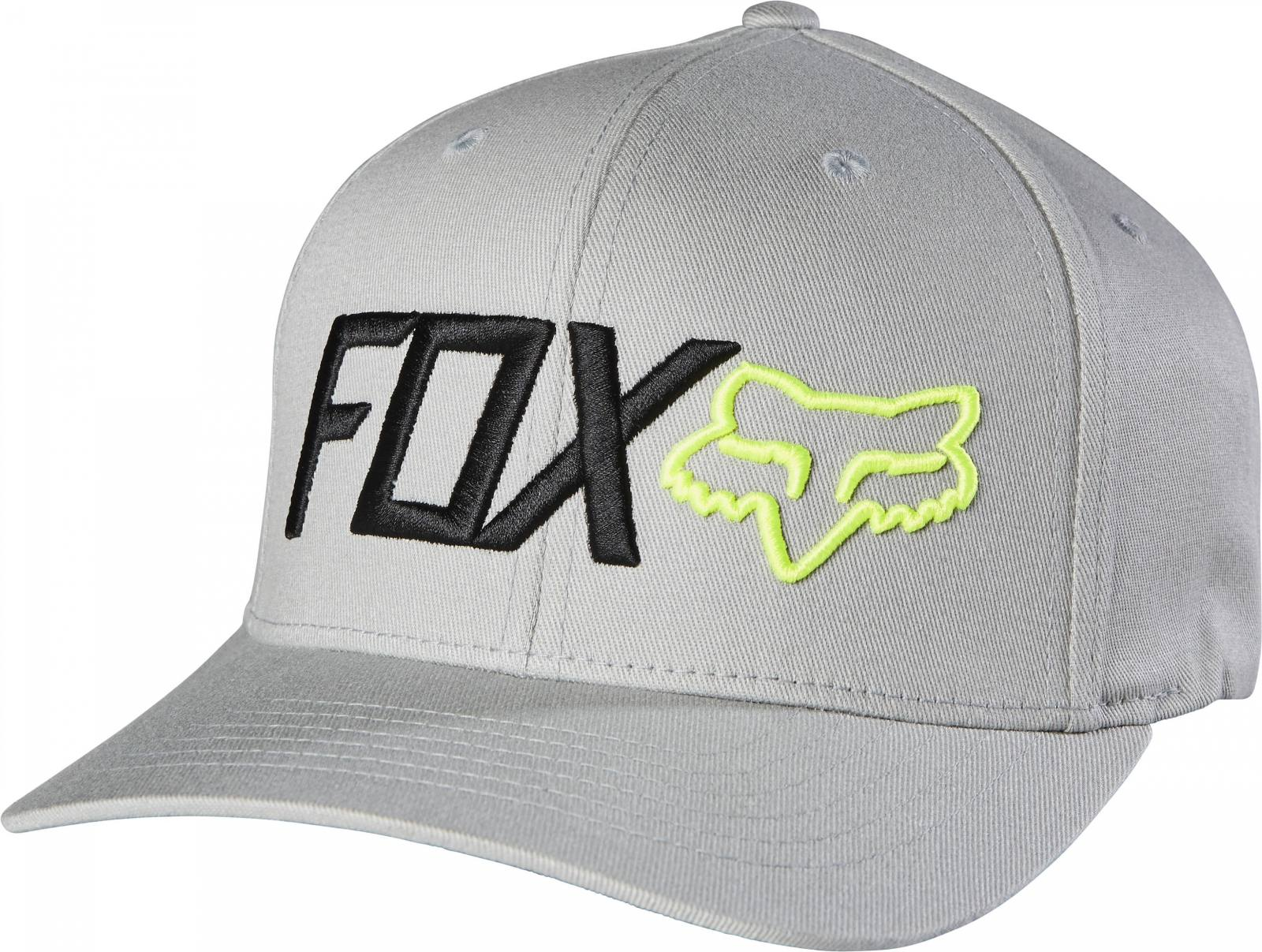 finest selection bc132 6369a switzerland fox racing big boys traded trucker adjustable hats b4a68 38285   new zealand scathe flexfit hat for sale in fort dodge ia racing unlimited  515 ...