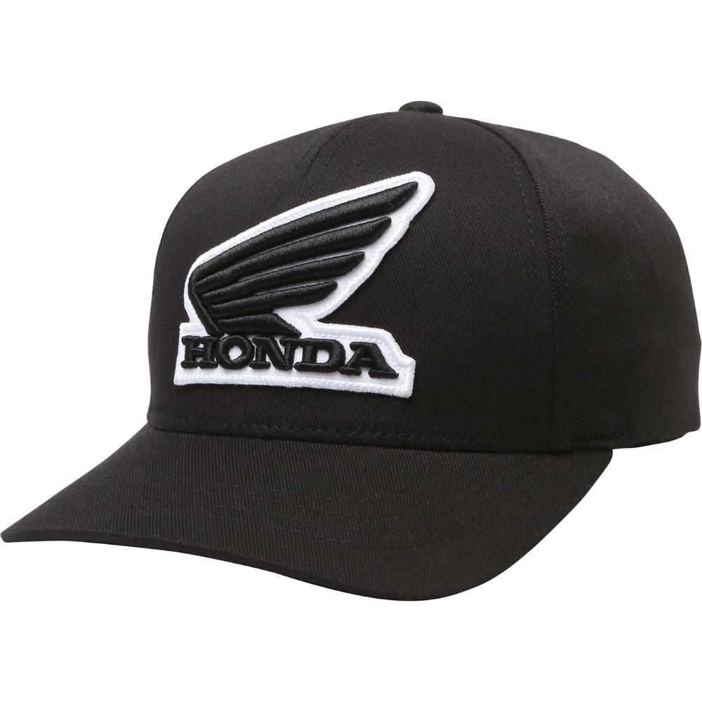 412370b99a6 Fox Honda Flexfit Hat for sale in SPARKS
