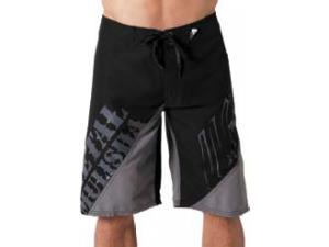 METAL MULISHA LIFT BOARDSHORT
