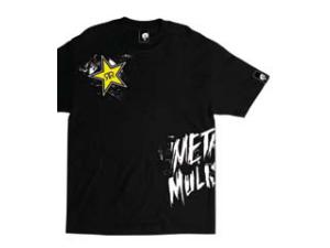 METAL MULISHA TEES
