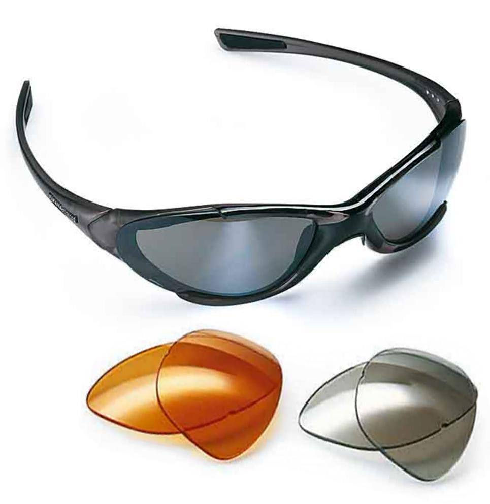 995bc03c846b TriVision Functional Glasses for sale in Wexford
