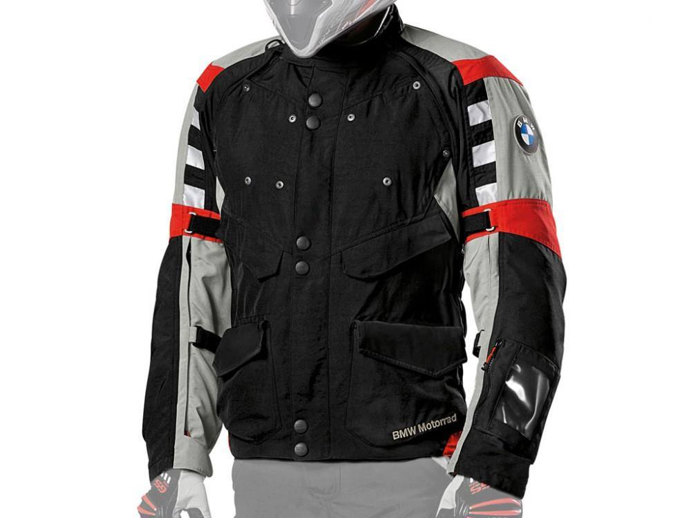 Bmw Motorcycle Jacket >> Rallye Jacket For Sale In Wexford Pa Bmw Motorcycles Of
