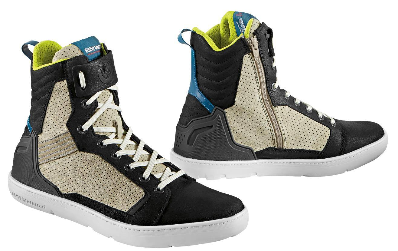 ride sneakers for sale in wexford, pa | bmw motorcycles of