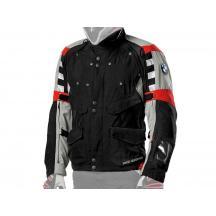 Rallye Jacket