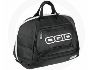 800 HELMET BAG