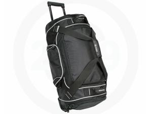 BIG WHEEL DUFFEL