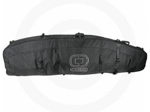 COFFIN SURF BOARD BAG