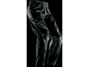 2014 PHASE BLACKOUT PANTS