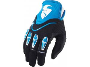 FLOW GLOVES