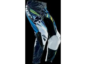 PHASE VENTED WIRED PANT