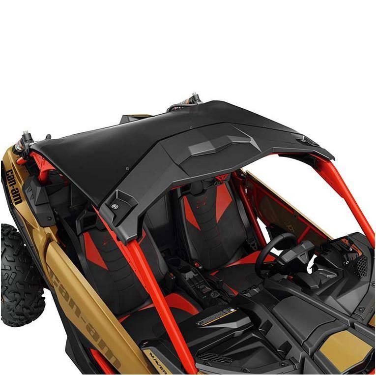 lucas wiring harness smoke automotive wiring harness wiring rh hg4 co Wiring Harness Replacement Grade Al Wiring Harness Replacement Grade Al