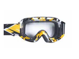 CAN-AM JUNIOR TRAIL GOGGLES