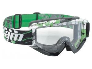 Scott Race Goggles