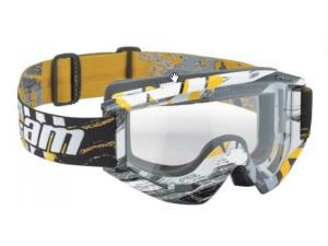 Scott Race Sand Goggles