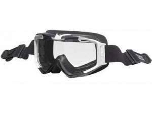 QUICK STRAP ADVENTURE GOGGLES
