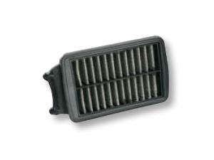 VICTORY® PERFORMANCE AIR FILTER