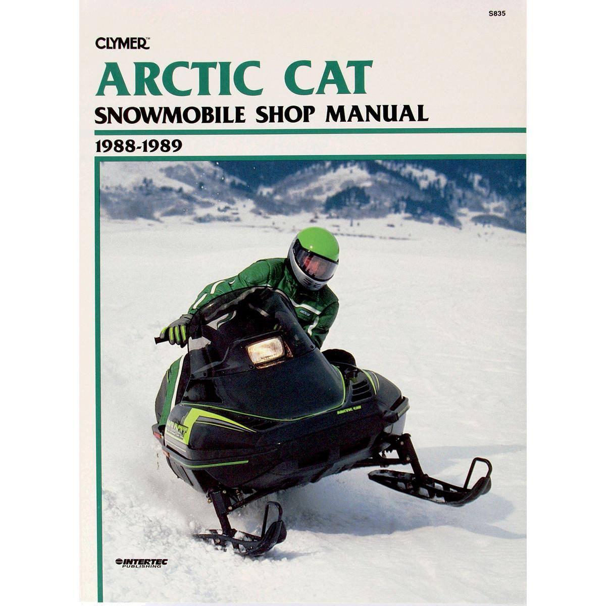 Repair Manual for sale in Metcalfe, ON   Allan Johnston Repair & Sales  (613) 821-4263