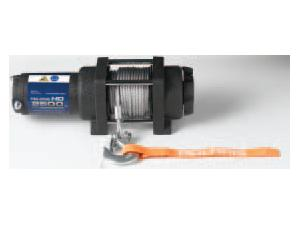 POLARIS HD 2500 LB.WINCH