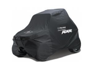 TRAILERING COVER FOR RANGER RZR