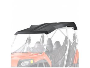 RZR 4 LOCK & RIDE POLY ROOF