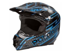 FLY F2 CARBON HELMET