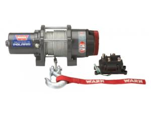WARN® RT 3.0 WINCH