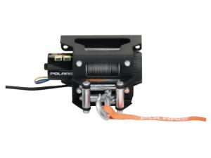POLARIS 1500 LB. WINCH