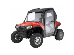 POLY CAB FOR RANGER RZR AND RZR S