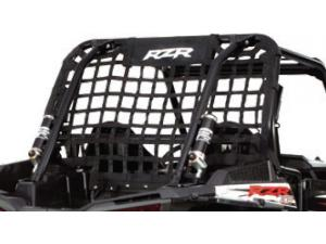 REAR RACE NET