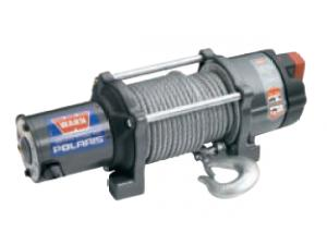 WARN® MULTI-MOUNT RT 40 WINCH